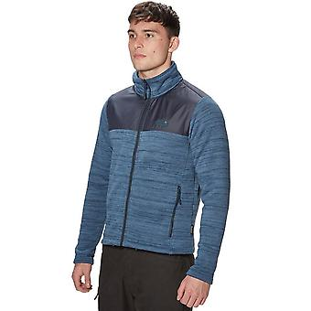 Jack Wolfskin Aquila Fleece Men's Jacket