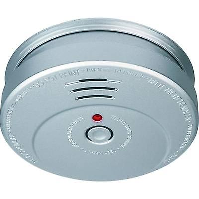 Smartwares RM149A Smoke detector incl. 5-year battery battery-powered