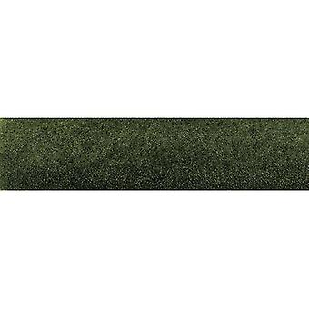 Layout matta äng (L x B) 1200 x 600 mm NOCH 230