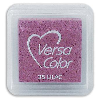 VersaColor Pigment Mini Ink Pad-Lilac