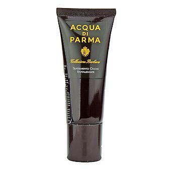 Acqua Di Parma 'Collezione Barbiere' Rivitalizzante Eye Treatment 0.5 oz Tester
