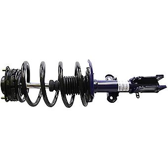 Monroe 181128L Econo-Matic Strut Assembly