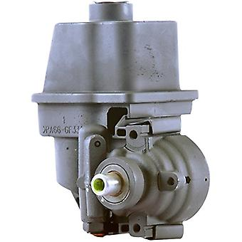 ACDelco 36P1563 Professional Power Steering Pump, Remanufactured