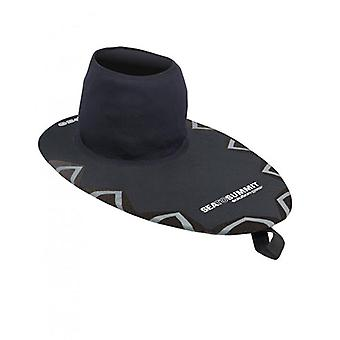 Sea to Summit Solution Eclipse Spray Cover