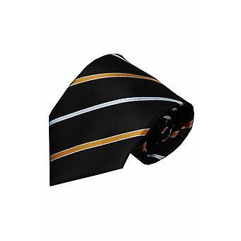 Black tie Figline 01
