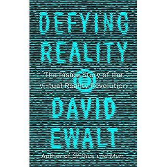 Tarten werkelijkheid door tarten werkelijkheid - 9781101983713 boek