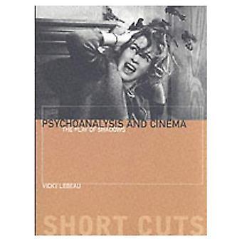 Psicoanálisis y cine: el juego de sombras (Short Cuts)