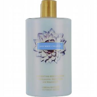 VICTORIA SECRET Secret charm body lotion 250 ml