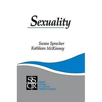 Sexuality by Sprecher & Susan