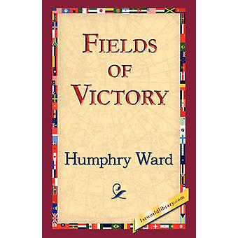 Fields of Victory by Ward & Humphry