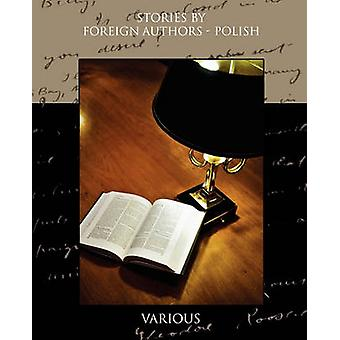 Stories by Foreign Authors  Polish by Various