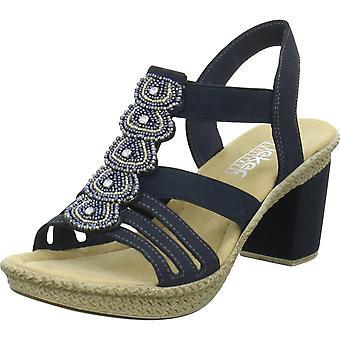 Rouen 665G 8 665G814 vrouwen schoenen