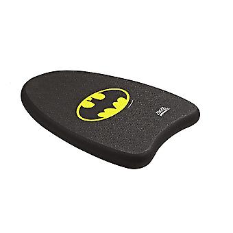 Zoggs Batman Kickboard Swim Training Aid