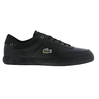 Lacoste Court Master 4171FLE Mens Trainers