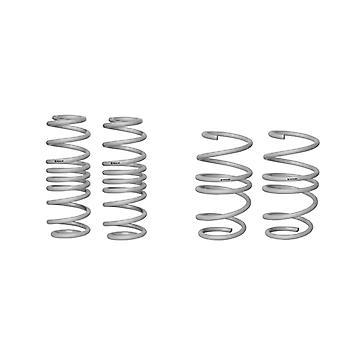 Whiteline WSK-VWN005 Coil Spring Kit