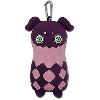 Key Chain - Tales Of Xillia - New Tipo Plush Anime Licensed ge37262