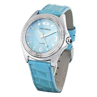 Unisexe Time Force watch TF1342J-03 (38 mm)