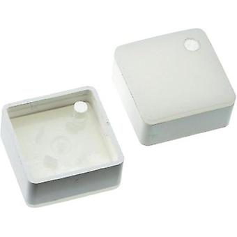 Switch cap White Mentor 2271.1104