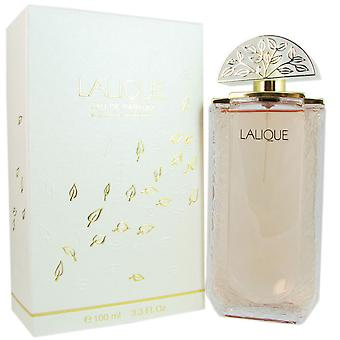 Lalique for Women by Lalique 3.3 oz EDP Spray
