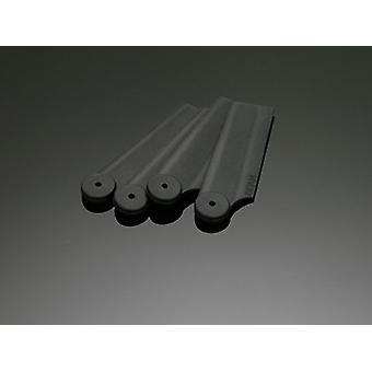 Tail Blade : E5