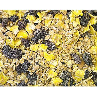 Dawn Chorus Blackbird & drosler ingen rod rosin Bland 12,55 kg