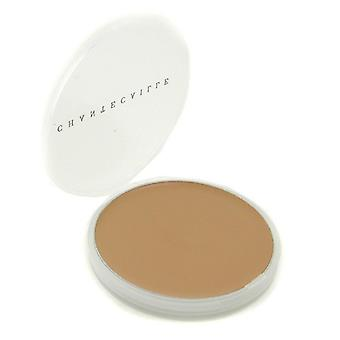 Chantecaille Real Skin transparent Make-up LSF 30 Refill - warme 11g / 0.38 Unzen