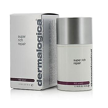 Dermalogica Age Smart Super Rich Repair - 50g / 1,7 oz