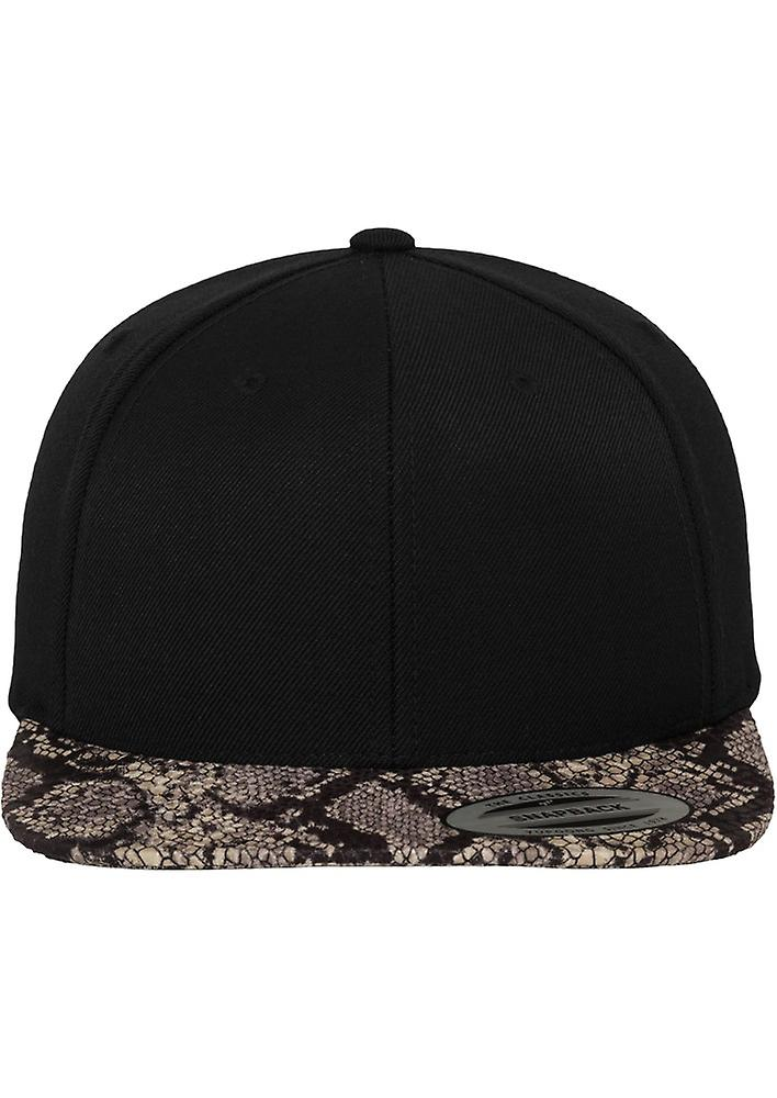 Urban Classics Cap Animal Snapback