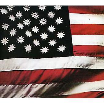 Sly & the Family Stone - gibt es einen Aufstand goin ' [CD] USA Import