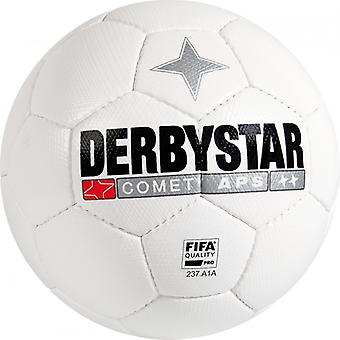 DERBY STAR spil ball - KOMETEN APS