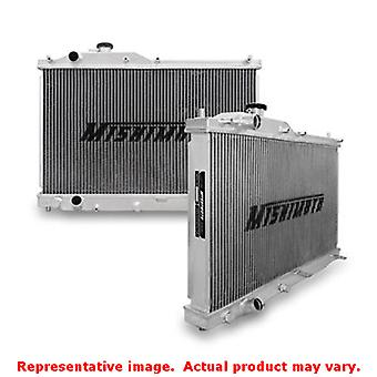 Mishimoto Radiators - Performance X-Line MMRAD-S2K-00X 26.8in x 20.1in x 2.55in