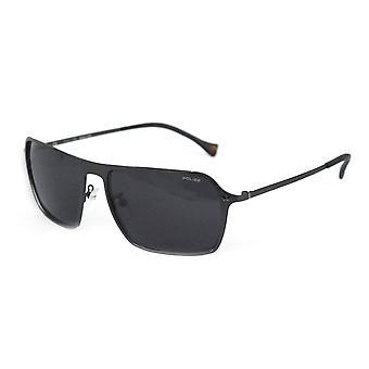 Police SPL168 0627 Sunglasses