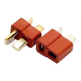 Ultra plug par, bulk