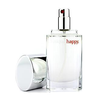 Clinique Happy Eau De Parfum Spray 30ml / 1oz