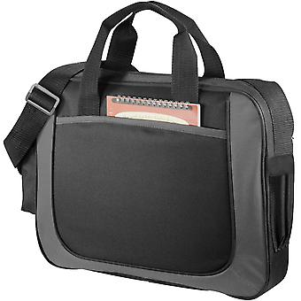 Bullet The Dolphin Business Briefcase