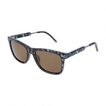 Polaroid sunglasses Unisex spring/summer PLD2034S