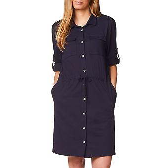 CRAGHOPPERS WOMENS NOSILIFE DAKU DRESS