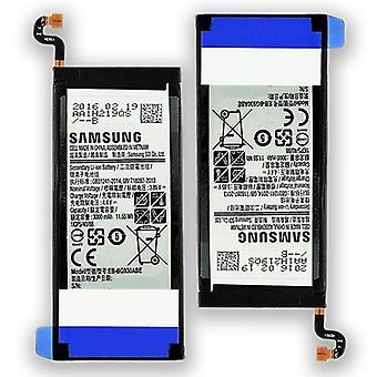 Batería Samsung Galaxy S7 G930 G930f GH43 04574A EB BG930ABE