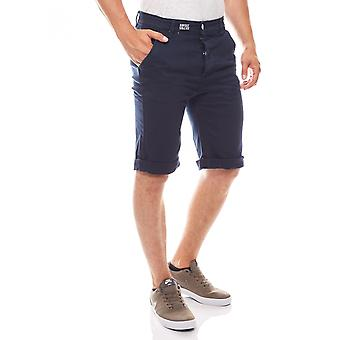 Summer Chinoshorts mens Navy sweet SKTBS