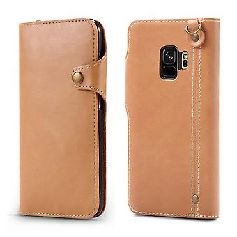 Exclusive Mobile Wallet for Samsung Galaxy S9 +