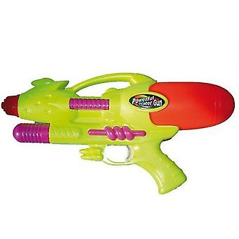 Cladellas  Medium water gun with pump (Babies and Children , Toys , Others)