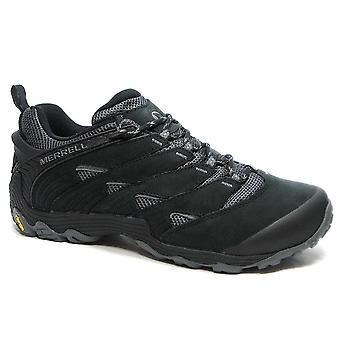 Merrell Chameleon 7 Hiking J12055 trekking  men shoes