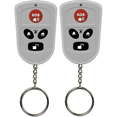 Cordless remote control Olympia 5906 5906 2-piece set