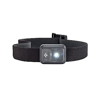 Black Diamond Stride Headlamp (Black)