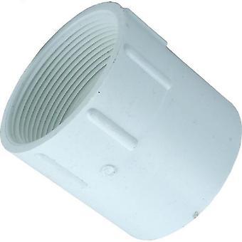 Lasco 435-020 PVC Sch 40 2