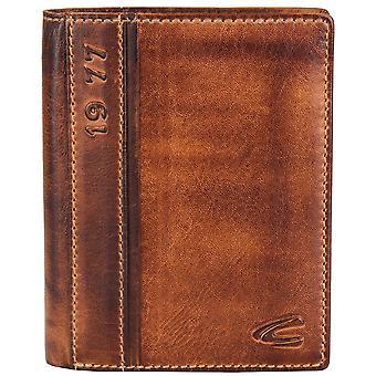 Camel active Melbourne leather purse wallet purse 247-704
