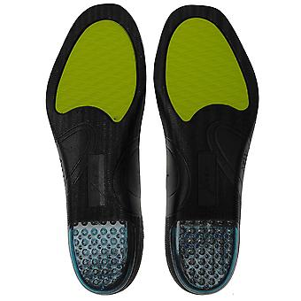 Karrimor Unisex Xlite Arch Insoles Silicon Footwear Accessory Shoes Comfort