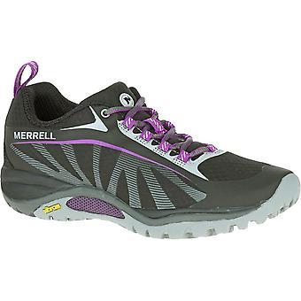 Chaussures femme Merrell Siren Edge J35750