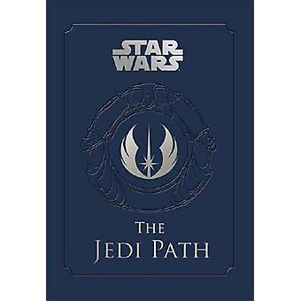 Star Wars - het pad van de Jedi - een handleiding voor studenten van het geweld door Danie