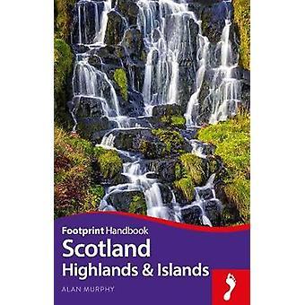 Scotland Highlands & Islands by Scotland Highlands & Islands